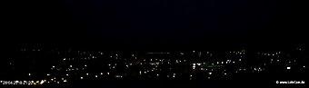 lohr-webcam-28-04-2018-21:20
