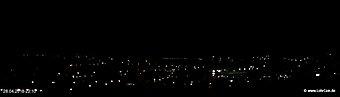 lohr-webcam-28-04-2018-22:10