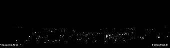lohr-webcam-29-04-2018-02:50