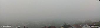 lohr-webcam-29-04-2018-08:00