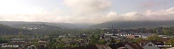 lohr-webcam-29-04-2018-09:40