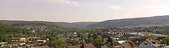 lohr-webcam-29-04-2018-15:50