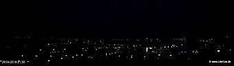 lohr-webcam-29-04-2018-21:30