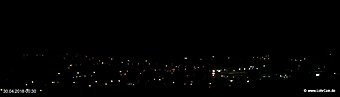 lohr-webcam-30-04-2018-00:30