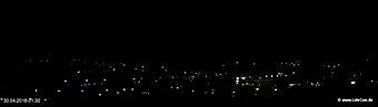 lohr-webcam-30-04-2018-01:30