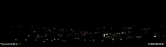 lohr-webcam-30-04-2018-02:10