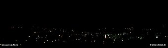 lohr-webcam-30-04-2018-02:20
