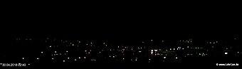 lohr-webcam-30-04-2018-02:40
