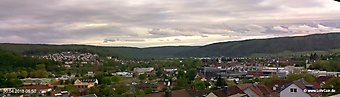 lohr-webcam-30-04-2018-06:50