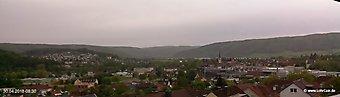 lohr-webcam-30-04-2018-08:30