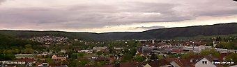 lohr-webcam-30-04-2018-09:00