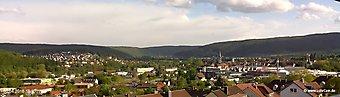 lohr-webcam-30-04-2018-18:10