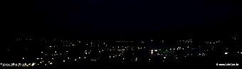 lohr-webcam-30-04-2018-21:30