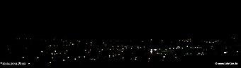 lohr-webcam-30-04-2018-23:00