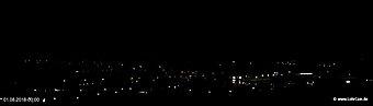 lohr-webcam-01-08-2018-00:00