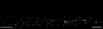 lohr-webcam-01-08-2018-01:00