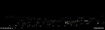 lohr-webcam-01-08-2018-01:20
