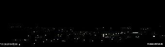 lohr-webcam-01-08-2018-02:00