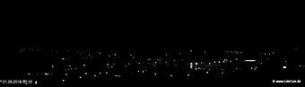 lohr-webcam-01-08-2018-02:10