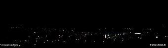 lohr-webcam-01-08-2018-02:22