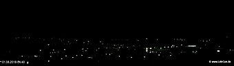 lohr-webcam-01-08-2018-04:40