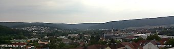 lohr-webcam-01-08-2018-14:10