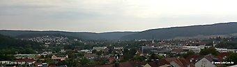 lohr-webcam-01-08-2018-14:20