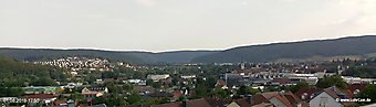 lohr-webcam-01-08-2018-17:50