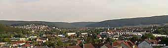 lohr-webcam-01-08-2018-18:50