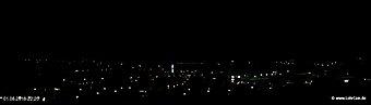 lohr-webcam-01-08-2018-22:20