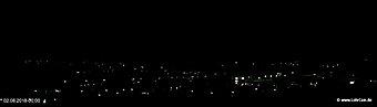 lohr-webcam-02-08-2018-00:00