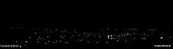 lohr-webcam-02-08-2018-00:30