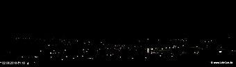 lohr-webcam-02-08-2018-01:10