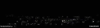 lohr-webcam-02-08-2018-01:40