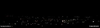 lohr-webcam-02-08-2018-04:10