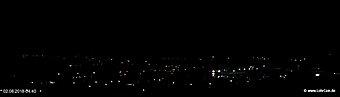 lohr-webcam-02-08-2018-04:40