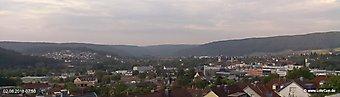 lohr-webcam-02-08-2018-07:50