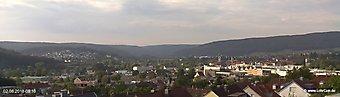 lohr-webcam-02-08-2018-08:10