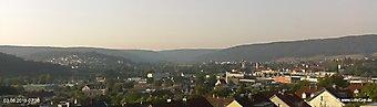 lohr-webcam-03-08-2018-07:30