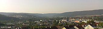 lohr-webcam-03-08-2018-08:00