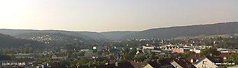 lohr-webcam-03-08-2018-08:20