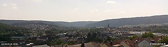 lohr-webcam-03-08-2018-13:30