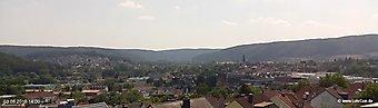 lohr-webcam-03-08-2018-14:00