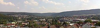 lohr-webcam-03-08-2018-16:20