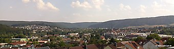 lohr-webcam-03-08-2018-17:00