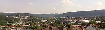 lohr-webcam-03-08-2018-17:30