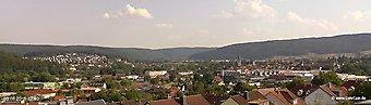 lohr-webcam-03-08-2018-17:40