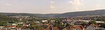 lohr-webcam-03-08-2018-18:00