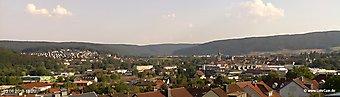 lohr-webcam-03-08-2018-18:20