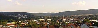 lohr-webcam-03-08-2018-18:40